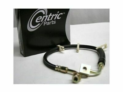 For 2003-2009 GMC C6500 Topkick Brake Hose Front Left Centric 53615FM 2005 2004