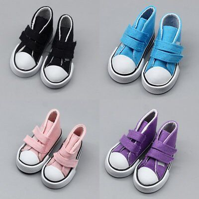 Men Women Unisex Magic Canvas Sneakers Classic Fashion Casual Shoes Baby Kid Toy