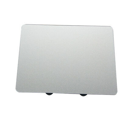 New Apple Macbook Pro A1278 A1286 Touchpad Trackpad (2009 2010 2011 2012)