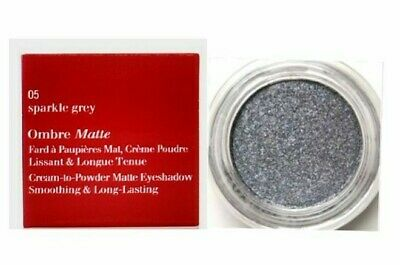 CLARINS Ombre Eyeshadow Cream To Powder 7g SELECT SHADE***SALE PRICE***