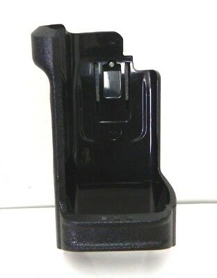 Motorola PMLN5709 Universal Carry Holder for APX6000 APX8000 Radio