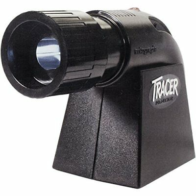 Tracer Projector 225360 Black 0088612253601