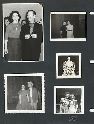Kitty Wells / Ruboca Records /  Family Country Junction Photos - Grand Ole Opry