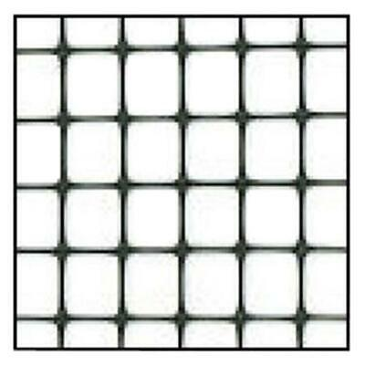 Industrial Netting OV7822 Pest Exclusion Netting