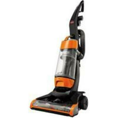 Bissell Inc Vacuum Cleaner Upright Clnview 1330