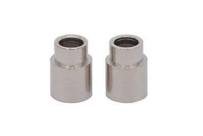 Spanner Click Pen Kit Bushings