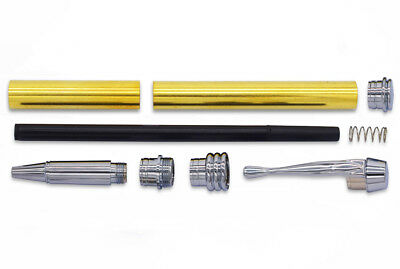 Manager Rollerball Pen Kit