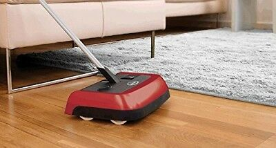 Ewbank EWB-830 Evo 3 Manual Carpet Sweeper