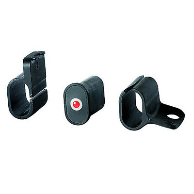 Manfrotto 322RS Electronic Shutter Release Kit for 322RC2 *NEW*