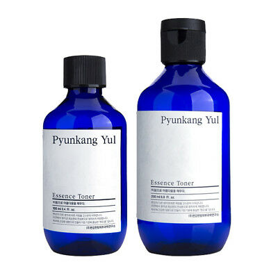 PYUNKANG YUL Essence Toner 100mL / 200mL