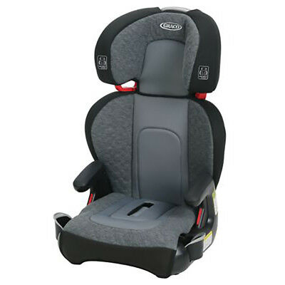 Astonishing Graco Highback Turbobooster Height Adjustable Car Seat For Ibusinesslaw Wood Chair Design Ideas Ibusinesslaworg