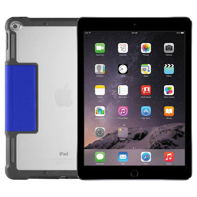 Apple iPad Air 2 - 64GB Tablet, Wi-Fi, 6th Gen - 9.7in - Space Gray - MGKL2LL/A