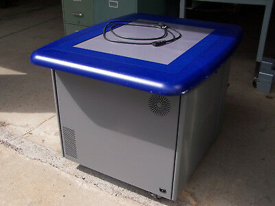 """""""USED"""" SMART TECH SMART TABLE ST230i  - PICKUP ONLY! HP ST230i"""
