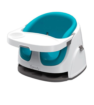 NEW Baby Ingenuity™ Base 2-in-1™ Seat FREE SHIPPING