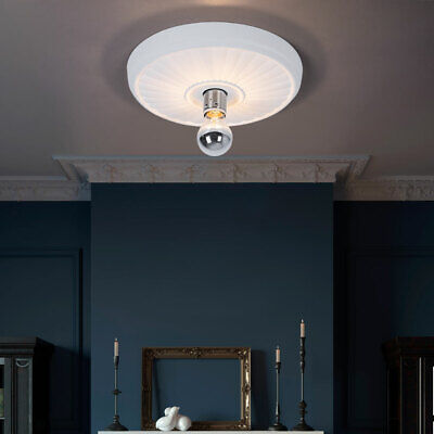 Öl Radiator 2000 Watt Stand Heizung 3 Stufen Variables Thermostat ELTA OR-1409