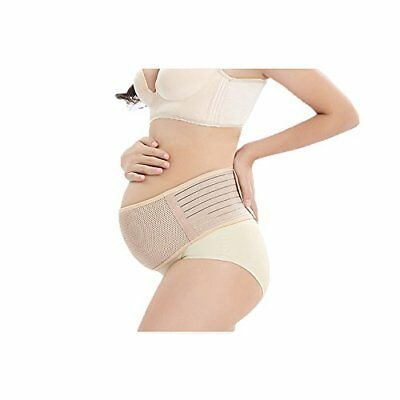 Recommended Maternity Belt - Care Breathable Abdomen Support And Pelvic Support