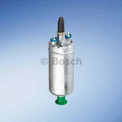 Fit with MERCEDES 190 W201 Fuel Pump 0580254950 2