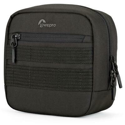 Lowepro ProTactic Utility Bag 100 AW, Black #LP37181