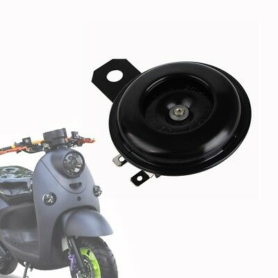 Universal 12V 150DB Super laut Motorrad Motorcycle Hupe Horn Signalhorn Trompete