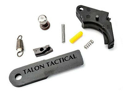 Apex Tactical Action Enhancement Trigger & Duty/Carry Kit for S&W M&P 9mm/.40S&W