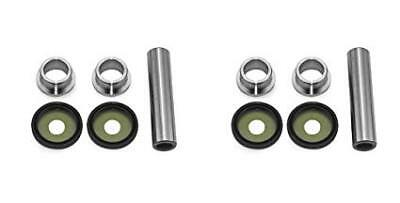 QUADBOSS Complete King Pin Kit for Yamaha YFM125 Grizzly 2004-2013