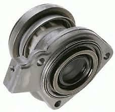 Butee Embrayage Hydraulique Pour Opel Astra G - H / Corsa C / Vectra B - C