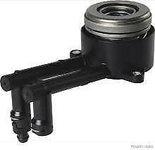 Butee Embrayage Hydraulique Pour Ford Fiesta / Fusion / Ka
