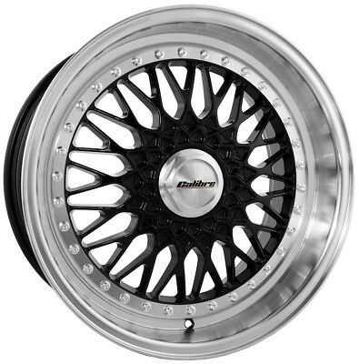 renault clio mk3 alloy wheel centre cap 8200319246 a eur 16 49 2012 Renault Clio White alloy wheels 16 calibre vintage black polished lip for renault clio mk3 05