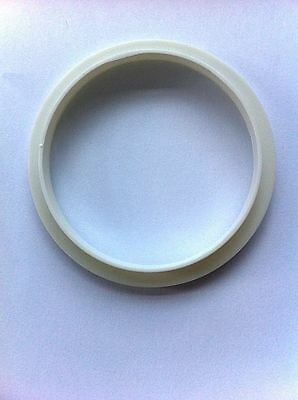 "Reborn Doll Supplies (1) Neck Ring **See Chart for UR Kit"" Or Message Me"