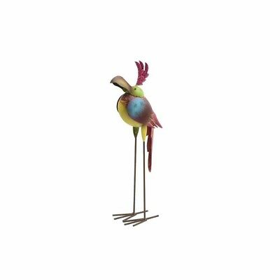 G2154: Decoration Figure Bird,Funny Garden in Country House Style,Bird of