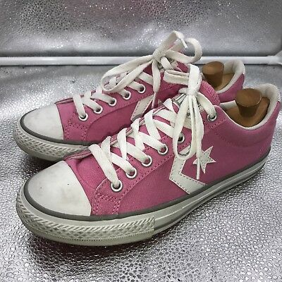 converse all star donne