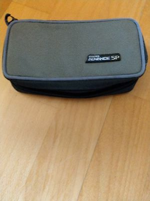 Gameboy Advance SP Tasche