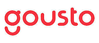 Gousto Voucher For £30 Off Your 1St & 2Nd Box With £0 Delivery