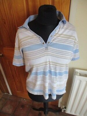 Bundle Of 7 Items Of Ladies Clothes, Size 20, Tops/skirt, Named Brands, Exc-Con