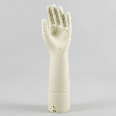 rare RICHARD GINORI MANO GIO PONTI 1935 perfect condiction hand