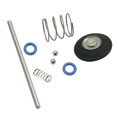 S&S Accelerator Pump Rebuild Kit for Super E & G Carburetor