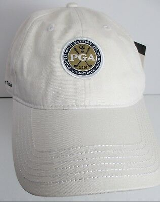 2d2c50f87c67 PGA Golf Hat Ball Cap Southern Texas Professional Golfers USA Embroidery New