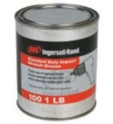 Ingersoll Rand IR105-1LB Grease For Impact Wrench