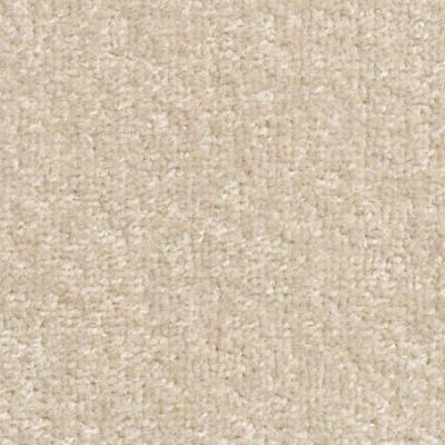 Quality Mustard Felt Twist Carpet Office /& Domestic UseFree /& Fast Delivery