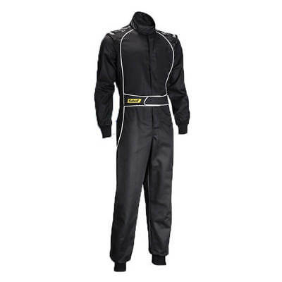 Sabelt TM-100 Mechanics Suit Race Rally Motorsport XL