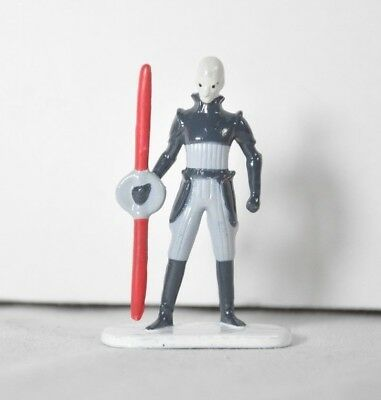 Disney Parks Collector Pack Series 15 The Inquisitor