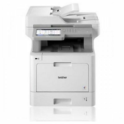 [S0210463]  -  Stampante Fax Laser Brother FEMMLF0133 MFCL9570CDWRE1 31 ppm USB