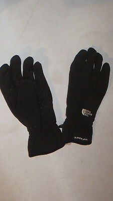 The North Face TNF Apex Handschuhe XL