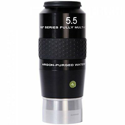 Explore Scientific 100° 5.5mm Eyepiece