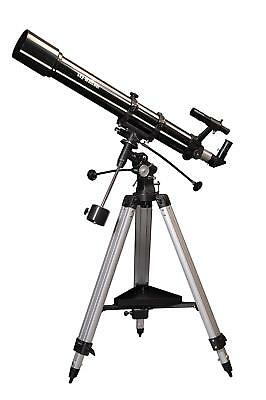 Skywatcher Evostar 90/900 EQ-2