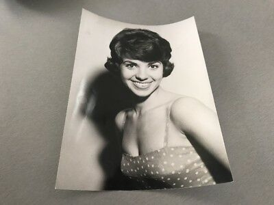 AUDREY ARNO  - PHOTO DE PRESSE ORIGINALE  13x18cm