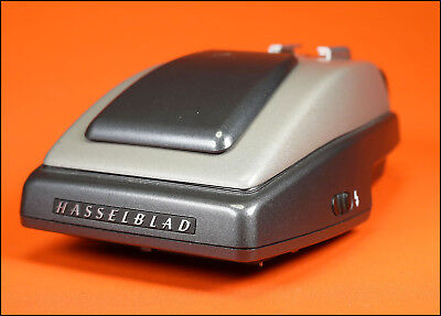 Hasselblad HVD 90X Eye Prism Viewfinder for Hasselblad H Series