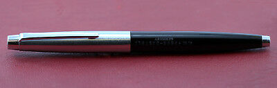 A. W. Faber-Castell, Castell 16 fountain Pen