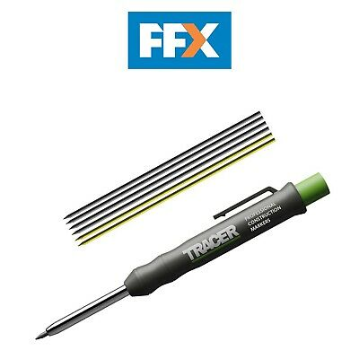 Acer AMK1 Deep Pencil Marker with lead