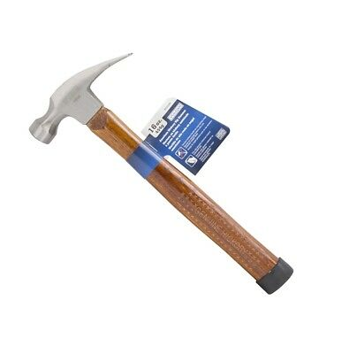 Vulcan 32949 Weed//Grass Cutter 14 in Double Edged Blade